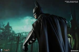 Batman: Arkham Asylum Sistem Gereksinimleri