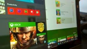 Windows 10 Oyun Modu Geliyor