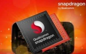 Snapdragon 835 çıkış tarihi ve özellikleri