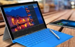 Microsoft Surface 5 Hakkında Yeni Bilgiler Var!