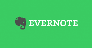 IOS için 8.0 güncellemesi ile Evernote daha hızlı ve daha akıllı olur