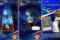 Yu-Gi-Oh! Duel Links artık Play Store'da Yayınlandı