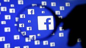 Facebook, videolar içinde reklam göstermeye başlayacak