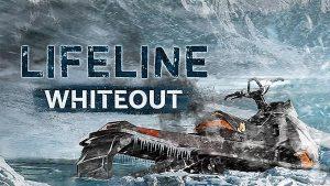 Lifeline: Whiteout, haftanın ücretsiz iOS uygulaması