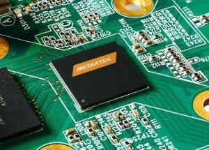 MediaTek MT6750T SoC ve Android Marshmallow ile Oppo R6091, GFXBench'te tespit edildi