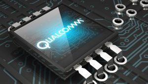 FTC, Qualcomm'a karşı Apple'ın vurduğu rekabet karşıtı anlaşmayı gerekçe göstererek dava açtı