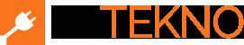 LC Tekno – Teknoloji Haberleri