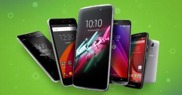 En Güvenilir Android Telefonlar Hangileri?