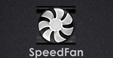 Bilgisayarınızın Fan Hızını Kendiniz Ayarlayın - SpeedFan
