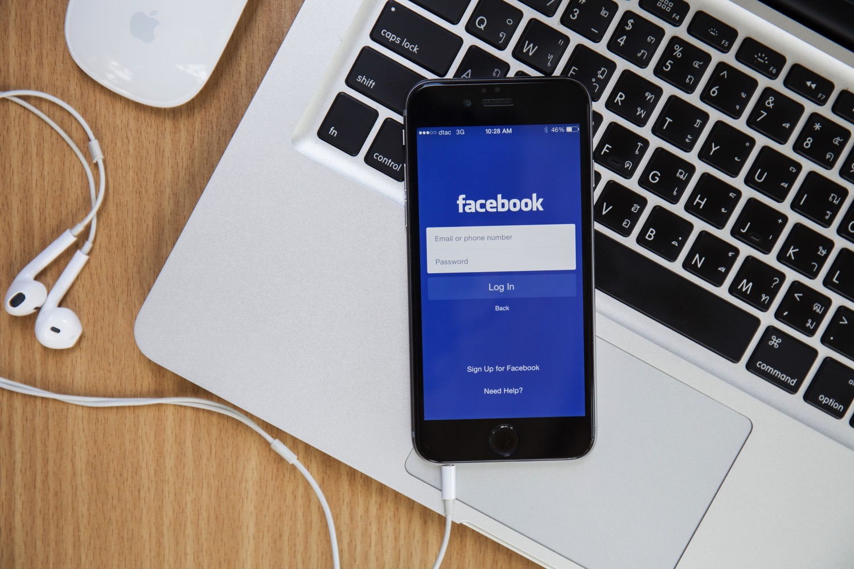 Facebook Yorumlara Güncelleme Geldi