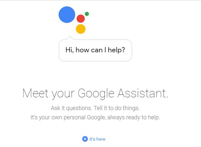 google-asistanı1