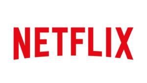 Netflix'e Birçok Yeni Özellik Geliyor