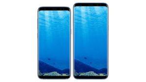 Samsung Galaxy S8 Hakkında Tüm Detaylar
