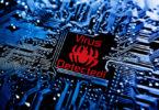 Antivirüs Programları Windows Güncellemelerini Virüs Zannediyor