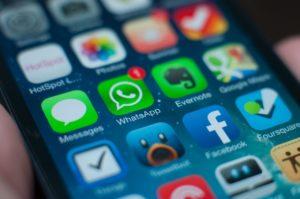 Whatsapp'ın Eski Durum Güncellemesi Geldi