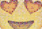 Telefonlara 70 yeni emoji geliyor