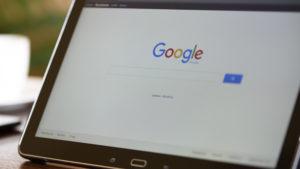 Google Bayan Çalışanlarına Düşük Maaş Ödediği Kararıyla Mahkemelik Oldu!