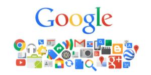 Google Çağrı Merkezi Telefon Numarası