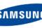 Samsung Müşteri Hizmetleri Telefon Numarası