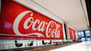 Coca Cola Çağrı Merkezi Telefon Numarası