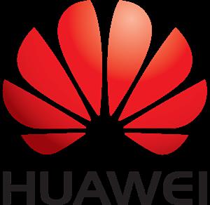 Huawei Çağrı Merkezi Telefon Numarası