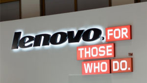 Lenovo Çağrı Merkezi Telefon Numarası