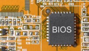 BIOS'u Sıfırlamanın 3 Farklı Yolu!