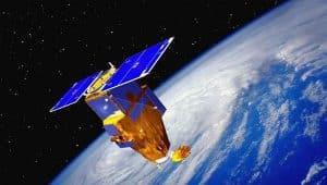 Göktürk-1 Uydusu Bugün Uzaya Fırlatılıyor