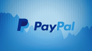 PayPal Mart Ayında Geri Dönüyor !