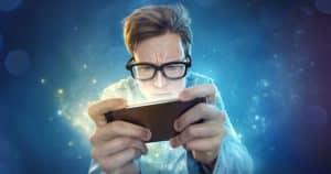 Yılbaşı indirimine giren popüler oyunlar