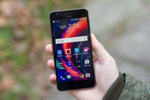 HTC Desire 10 Lifestyle İnceleme