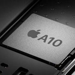 Apple'da İşlemci Üretim Sıkıntısı