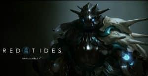 Art of War: Red Tides Sistem Gereksinimleri