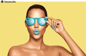 Snapchat Spectacles inceleme
