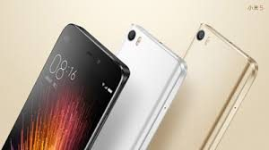 Xiaomi mi5 Pro n11'de Satışta!