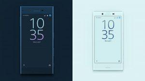 Sony Xperia X Compact İncelemesi