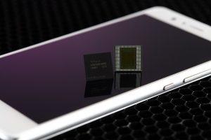 Galaxy S8'de 8GB RAM yongası kullanılacak
