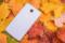 Nexus 6 Android 7.1.1 güncellemesi Hoparlör sorunu