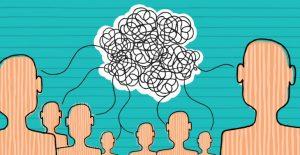 Facebook düşüncelerini iletmek için beyin dalgalarını okur