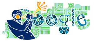 Google, yeni Doodle yayınladığında bildirim alabileceksiniz