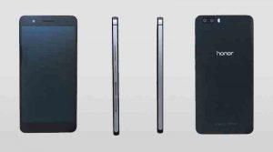 Huawei Honor 6X'in 24 Ocak'taki Hindistan'taki lansmanı doğrulandı