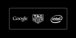 TAG Heuer, bu yılın Mayıs ayında yeni bir smartwatch başlatacak
