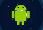Android O'un Tüm Yeni Özellikleri
