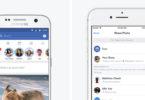 Facebook'da Hikayeler Özelliğini Getiriyor