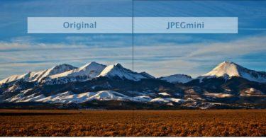 Google Resimlerden Veri Tasarrufu Yapmayı Planlıyor