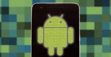 Android Telefonunuz Kutudan Çıktığında Virüslü Olabilir
