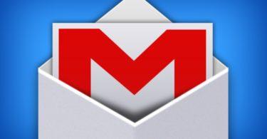 Gmail'e Video Oynatma Desteği Geldi
