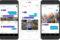 Google Asistanı iOS Cihazlara Geliyor