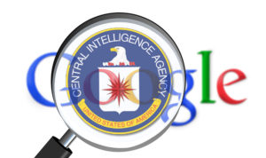WikiLeaks'ın Sızdırdığı Belgelere Yönelik Google Açıklama Yaptı