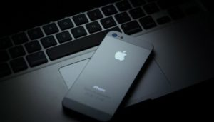Apple Türk Hackerler Hakkında Açıklama Yaptı